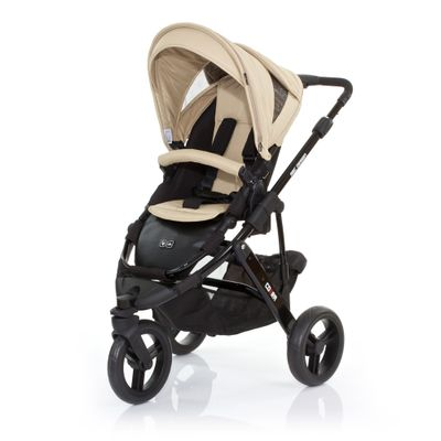 Carrinho-Triciclo---Cobra---Desert---ABC-Design