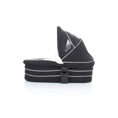 Moises-Carry-Cot---Black---ABC-Design