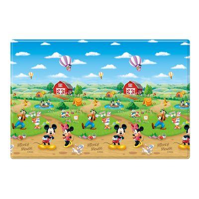 Tepete-Hi---Disney---Mickey---Girotondo-P336-frente