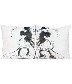 Almofada-Minnie-e-Mickey---Beijo---Disney---Mabruk