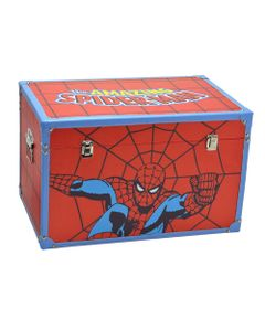 Bau-Grande---Spider-Man---Disney---Mabruk
