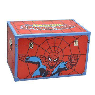 Bau-Grande---Spider-Man---Disney---Mabruk