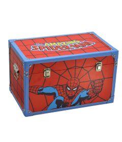Bau-Medio---Spider-Man---Disney---Mabruk