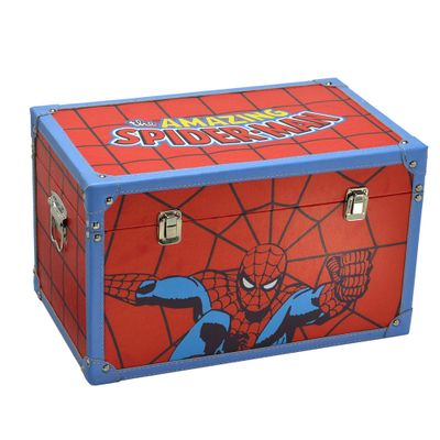 Bau-Medio---Spider-Man---Disney---Mabruk