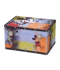 Bau-Mickey---Colors---Disney---Mabruk