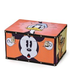 Bau-Mickey---Vintage---Disney---Mabruk