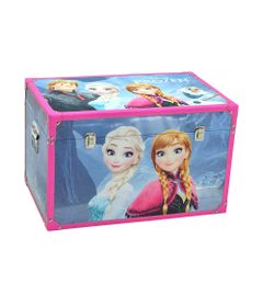 Bau-Pequeno---Disney-Frozen---Mabruk