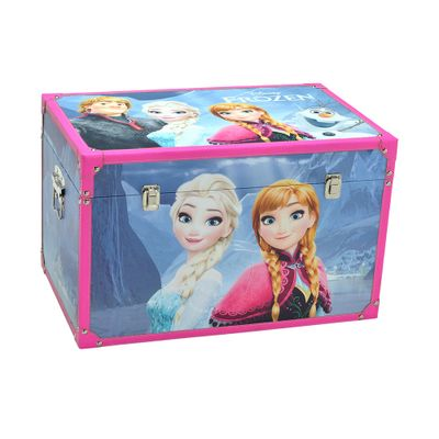 Bau-Pequeno---Disney-Frozen---Mabruk