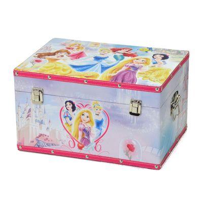 Bau-Princesas-Disney---Mabruk