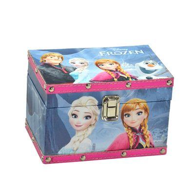 Caixa---Disney-Frozen---Mabruk