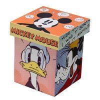 Caixa-Grande-Mickey-Mouse---Vintage---Mabruk
