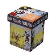 Caixa-Media-Mickey---Colors---Mabruk