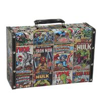 Maleta-Marvel-Comics---Disney---Mabruk
