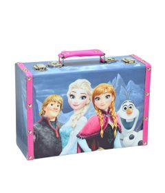 Maleta-Pequena-Horizontal---Disney-Frozen---Mabruk