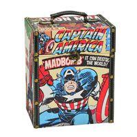Maleta-Vertical---Marvel-Comics---Disney---Mabruk