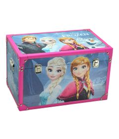 Mini-Bau-Grande---Disney-Frozen---Mabruk