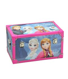 Mini-Bau-Medio---Disney-Frozen---Mabruk