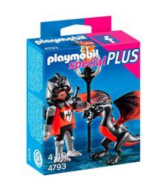Playmobil---Especial-Plus---Cavaleiro-com-Dragao---4793