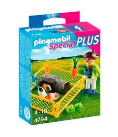 Playmobil---Especial-Plus---Menina-com-Porquinhos-da-India---4794