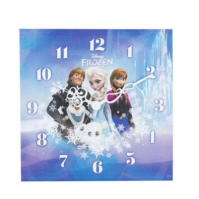 Relogio-Frozen---Princesas-Disney---Mabruk
