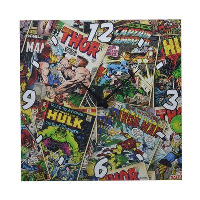 Relogio---Marvel-Comics---Disney---Mabruk