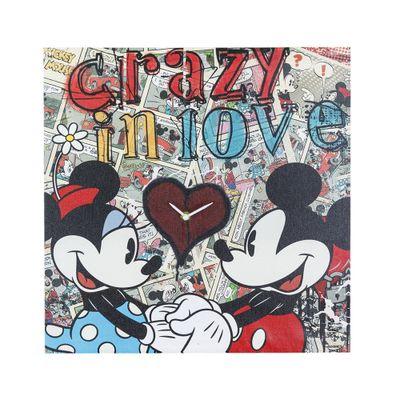 Relogio-Mickey-e-Minnie---Disney---Mabruk