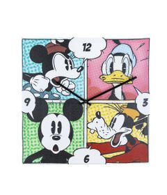 Relogio-Mickey---Vintage---Disney---Mabruk