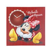 Relogio-Minnie---Disney---Mabruk