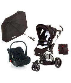 Travel-System-com-Adaptador---3-Tec-Phantom-e-Guarda-Sol-Black---ABC-Design