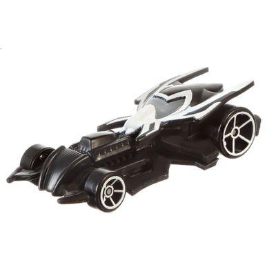 carrinho-hot-wheels-marvel-spider-man-mattel-BDM71-CJV35_Frente