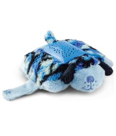 Pelucia-com-Luzes---Pillow-Pets---Pets-Coloridos---Blue-Camo-Puppy---DTC