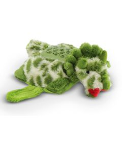 Pelucia-com-Luzes---Pillow-Pets---Pets-Coloridos---Green-Triceratops---DTC