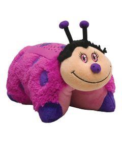 Pelucia-com-Luzes---Pillow-Pets---Pets-Coloridos---Hot-Pink-Lady-Bug---DTC
