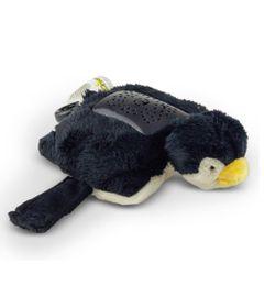 Pelucia-com-Luzes---Pillow-Pets---Pets-Coloridos---Playful-Penguin---DTC
