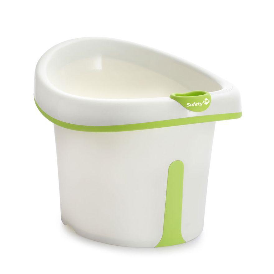 Banheira-Com-Assento---Bubbles---Verde---Safety-1st-IMP91146_frente2
