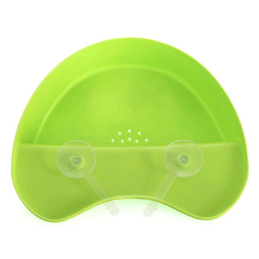 Banheira-Com-Assento---Bubbles---Verde---Safety-1st-IMP91146_detalhe2