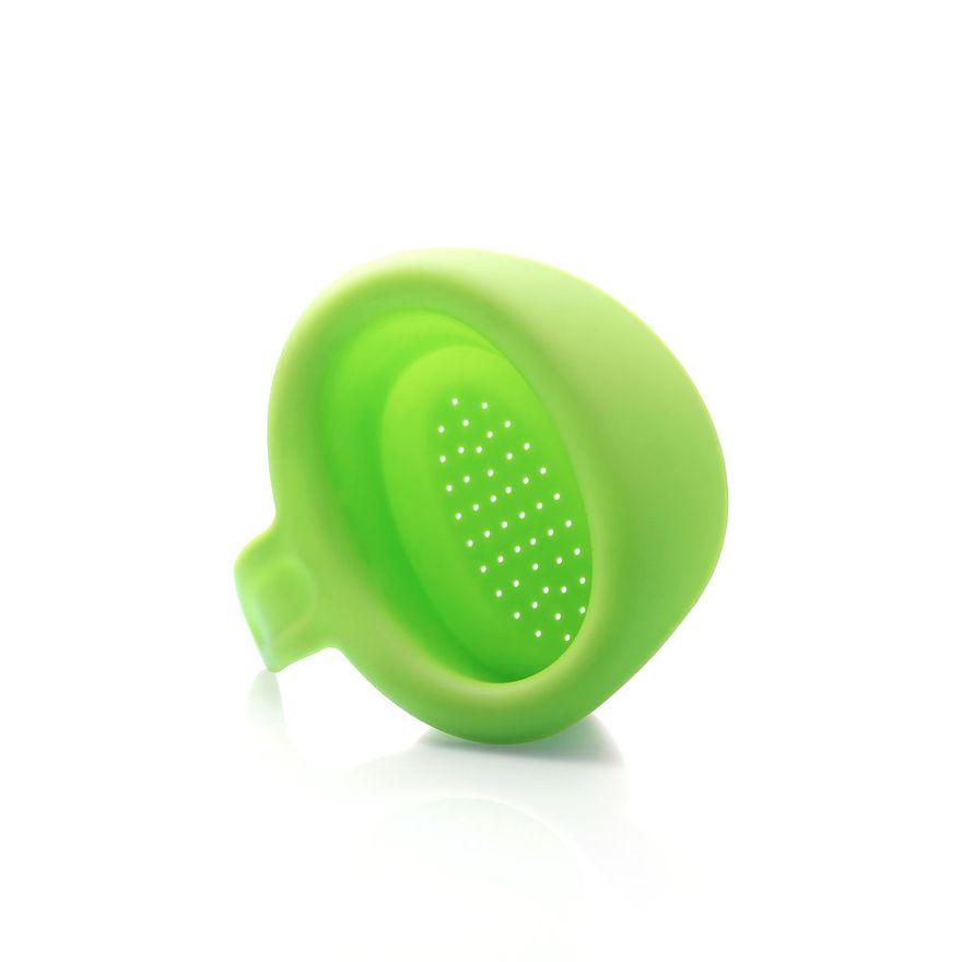 Banheira-Com-Assento---Bubbles---Verde---Safety-1st-IMP91146_detalhe3