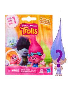 Mini-Figura-Surpresa---Trolls---Hasbro--B6554-embalagem