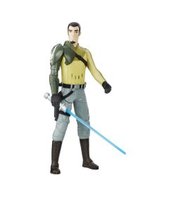 Figura-Eletronica-Star-Wars---Rebels---Hero-Series---Kanan-Jarrus---Hasbro-B7077-frente