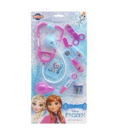 Conjunto-Medico---Disney-Frozen---Toyng