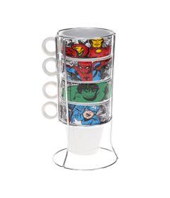 Torre-de-Canecas---4-canecas---Marvel---Zona-Criativa-10020475-frente1