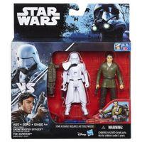 Figuras-Star-Wars-com-Acessorios---Episodio-VII---Poe-e-Stormrooper---Hasbro