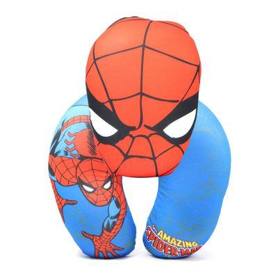 Almofada-2-em-1-Microperolada---Marvel---Iron-Man-e-Hulk---Zona-Criativa-10061819-frente