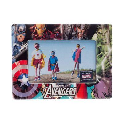 Porta-Retrato---15-x-10-cm---Marvel---Avengers---Zona-Criativa-10080214-frente