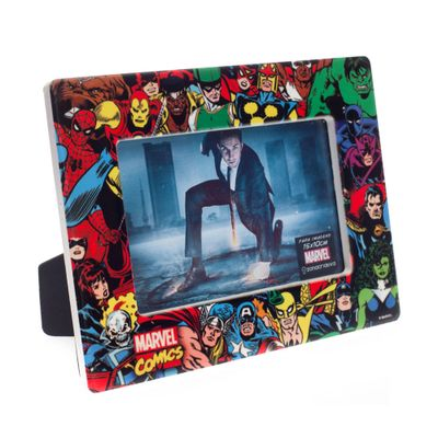 Porta-Retrato---15-x-10-cm---Marvel---Herois---Zona-Criativa-10080215-frente