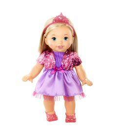 Boneca-Bebe---My-Little-Mommy---Doce-Bebe---Vestido-Roxo-e-Rosa---Mattel
