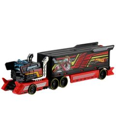 Caminhao-Transportador-Hot-Wheels---Galactic-Express---Vermelho---Mattel