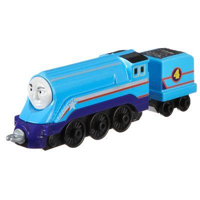 Locomotivas-Grandes-Thomas---Friends-Collectible-Railway---Shooting-Star-Gordon---Mattel