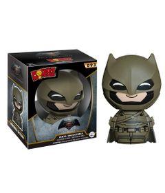 Figura-Colecionavel---Funko-DORBZ---DC-Comics---Batman---Funko
