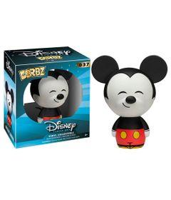 Figura-Colecionavel---Funko-DORBZ---Disney---Mickey-Mouse---Funko